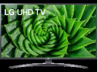 LG 50UN74007LB, LCD TV,