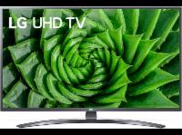LG 50UN74007LB LCD TV