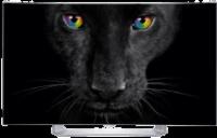 LG 55EG9109 OLED TV