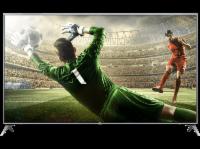 LG 55SK7900PLA LED TV