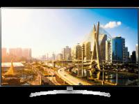 LG 55SK8500LLA LED TV