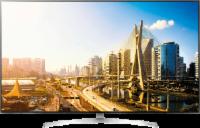 LG 55SK8500LLA, LED TV,