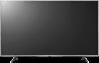 LG 55UH605V, 139 cm ,