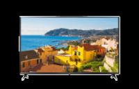 LG 55UJ6309 LED TV