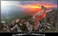 LG 55UK6470PLC, LED TV,