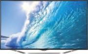 LG 60UB850V 3D Ultra HD
