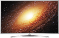 LG 60UH8509, 151 cm , UHD