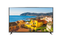 LG 60UJ6309 LED TV