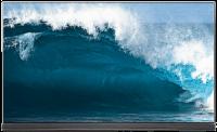 LG 65G7V OLED TV, 164 cm