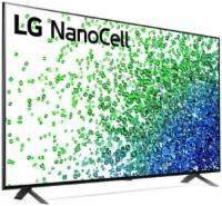 LG 65NANO809PA NanoCell