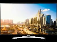 LG 65SK8500LLA LED TV