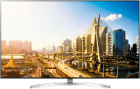 LG 65SK8500LLA, LED TV,