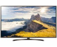 LG 65UK6400PLF 4K/UHD LED