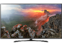LG 65UK6470PLC LED TV