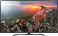 LG 65UK6470PLC, LED TV,