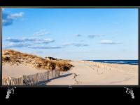 LG 65UM7000PLA LCD TV
