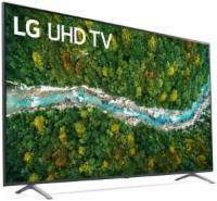 LG 65UP77009LB UHD