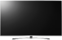 LG 70UJ675V LED TV