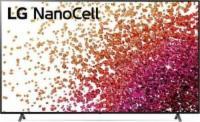 LG 75NANO759PA NanoCell