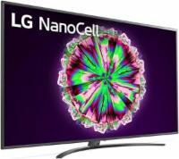 LG 75NANO796NF NanoCell