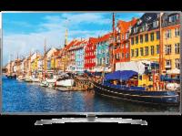 LG 75UJ675V LED TV