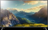 LG 75UK6200PLB, UHD TV,