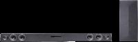 LG DSH 4 B, Soundbar,