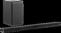 LG DSH 5, Soundbar,