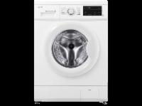 LG F14WM8KG Waschmaschine