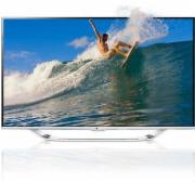 LG Fernseher 55LA7408