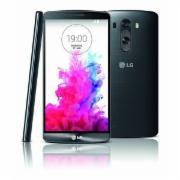 LG G3 16 GB Smartphone LG