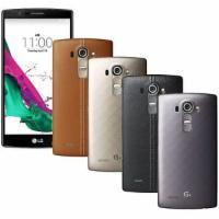 LG G4 Smartphone 32 GB