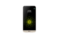 LG G5 SE 32 GB Gold
