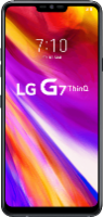 LG G7 ThinQ, Smartphone,