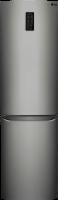 LG GBB 339 DSDZ,