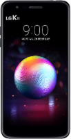 LG K 11 Smartphone - 16