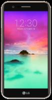 LG K10 , Smartphone, 16