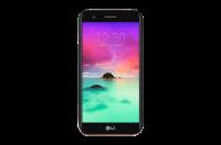 LG K10 Smartphone - 16 GB
