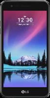 LG K4 , Smartphone, 8 GB,