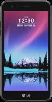 LG K4 Smartphone - 8 GB -