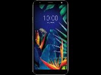 LG K40 Smartphone - 32 GB