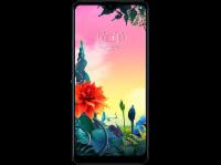 LG K50S 32 GB New Aurora