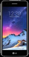 LG K8 , Smartphone, 16