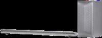 LG LAC850M, Soundbar, 360