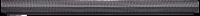 LG LG DSH7 Soundbar,