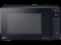 LG MS2336GIB Mikrowelle