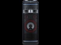 LG OK75 Bluetooth-Lautspr