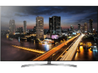 LG OLED55B87LC OLED TV