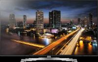 LG OLED55B87LC, OLED TV,