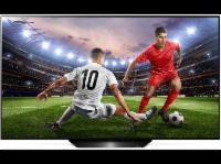 LG OLED55B9DLA, OLED TV,